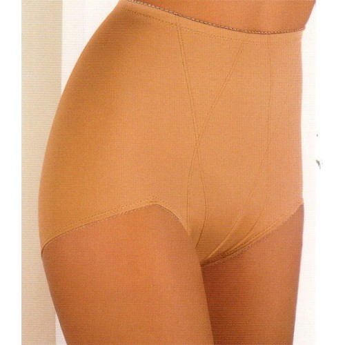 Girdle panty Belcor CONF 75 FB