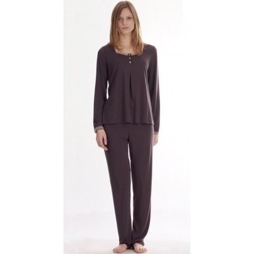 Pyjama Egatex 102512