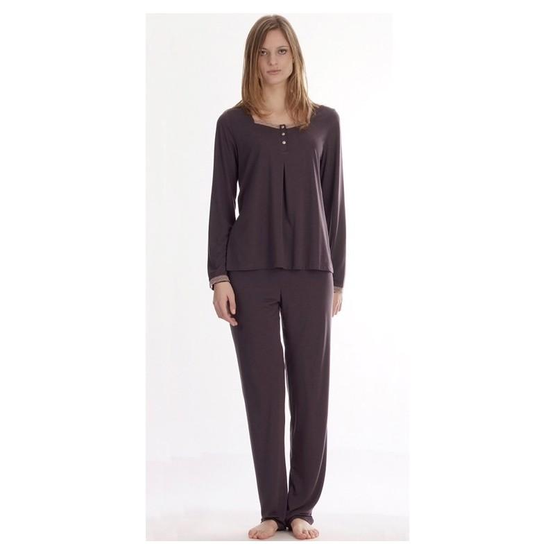 Pijama Egatex 102512