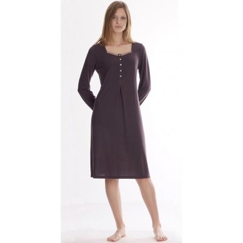 Egatex nightwear 102513