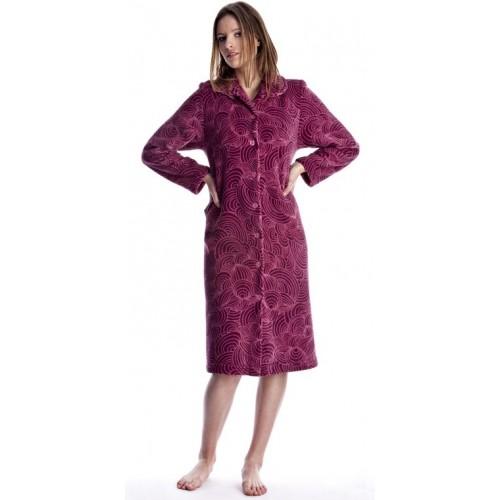 Egatex Loungewear 102574