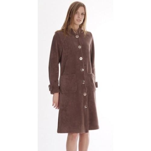 Egatex Loungewear 102562