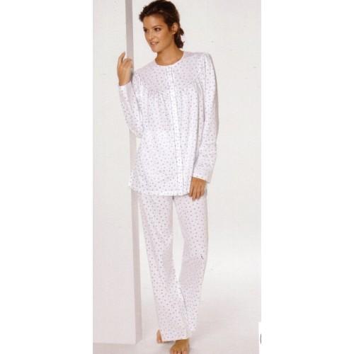 Pijama Triumph 10724