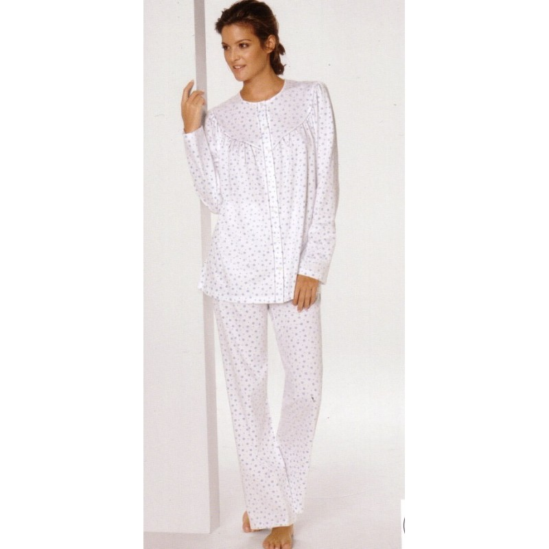 Triumph Pyjama 10724