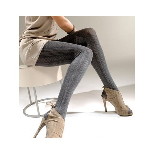Janira Tights Zoe 20734