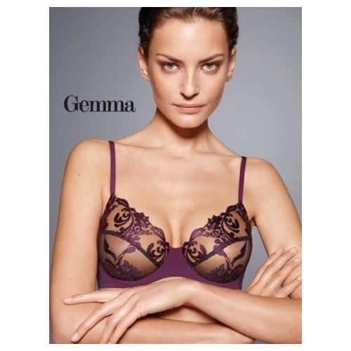 Sostenidor Gemma 14367