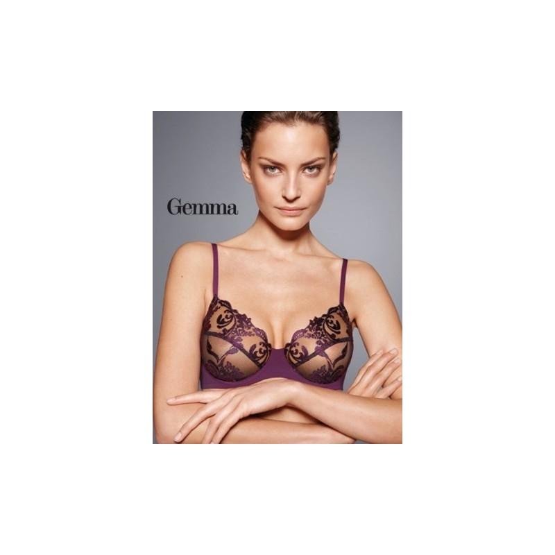 Sujetador Gemma 14367