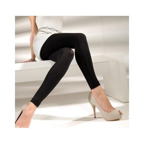 Janira Legging Wonder 200