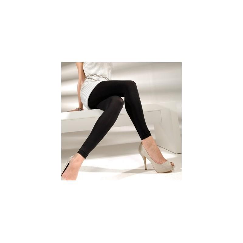 Legging Janira Wonder 200