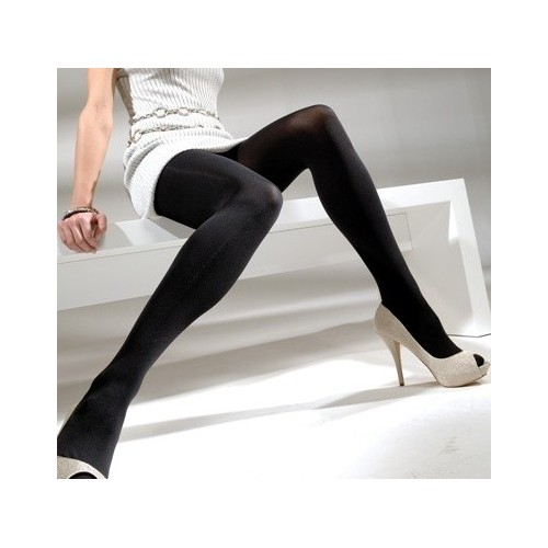 Janira Tights Wonder 200