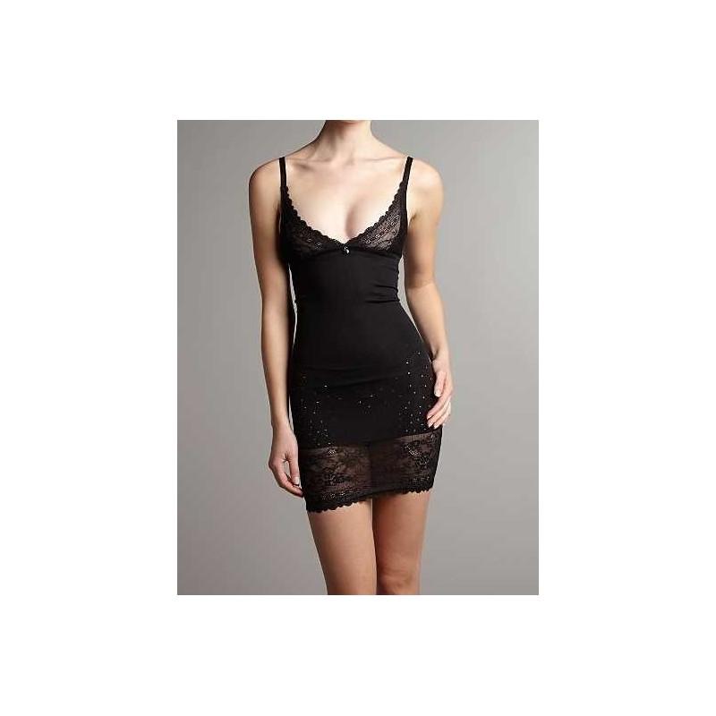 Triumph Body Lace Sensation 10098397