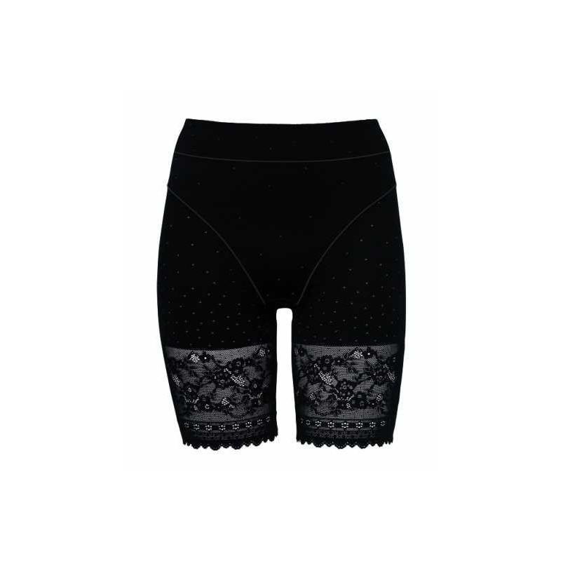 Panty Triumph Lace Sensation 10097136