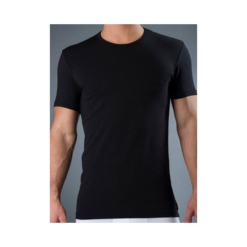 Camiseta Sloggi Space SHO3