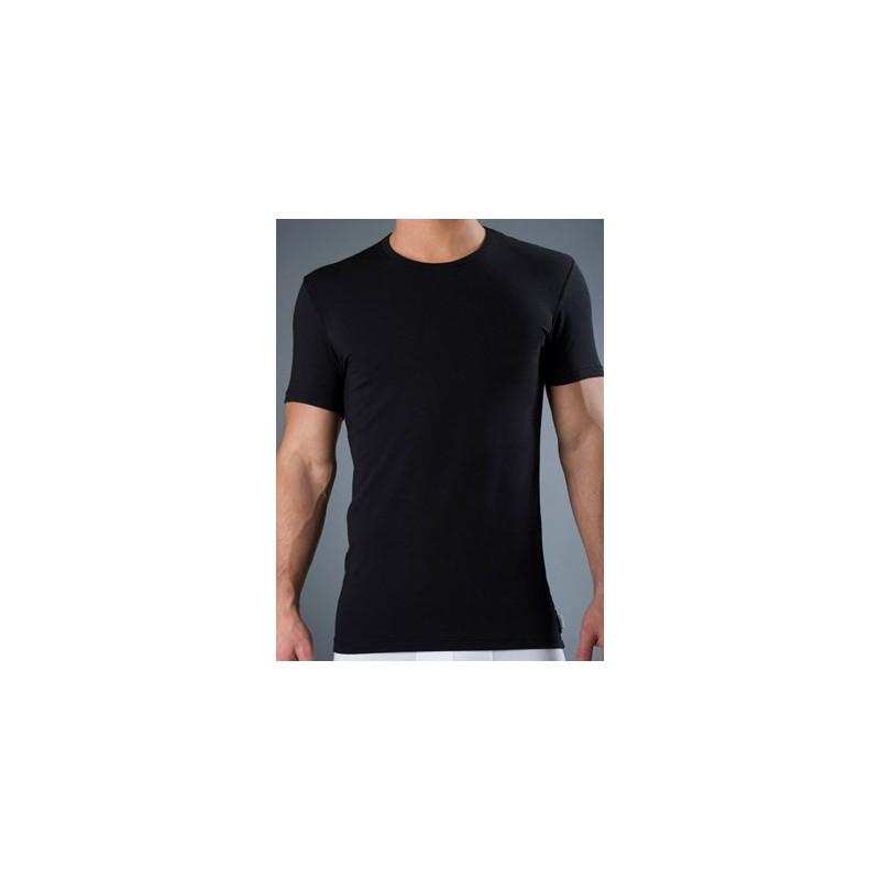 Camiseta Sloggi Space SHO3