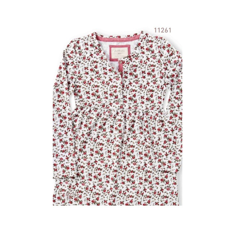 Camisola J&J Brothers 11261