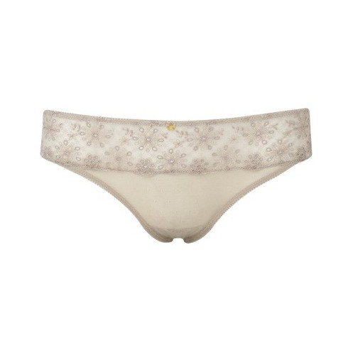 Intima Cherry brief 02726