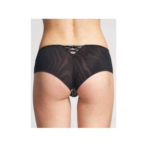 Short Chantelle Versailles 3554