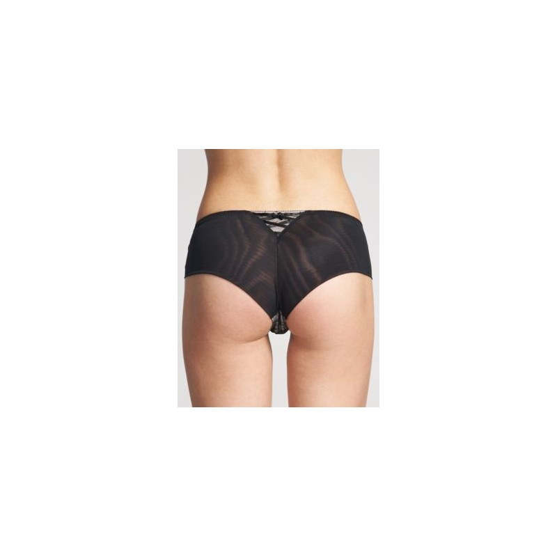 Chantelle Shorty Versailles 3554
