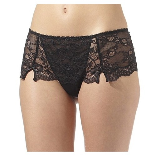 Shorty Chantelle Eternelle 3624
