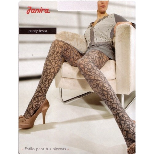 Panty Janira Tessa 1020785